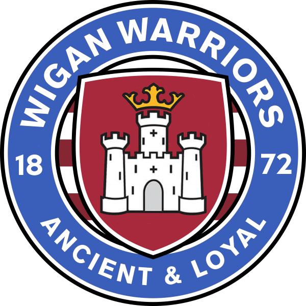 Wigan Badge - New (Edited)